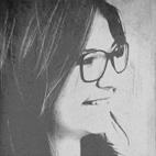 Mathilde Duret